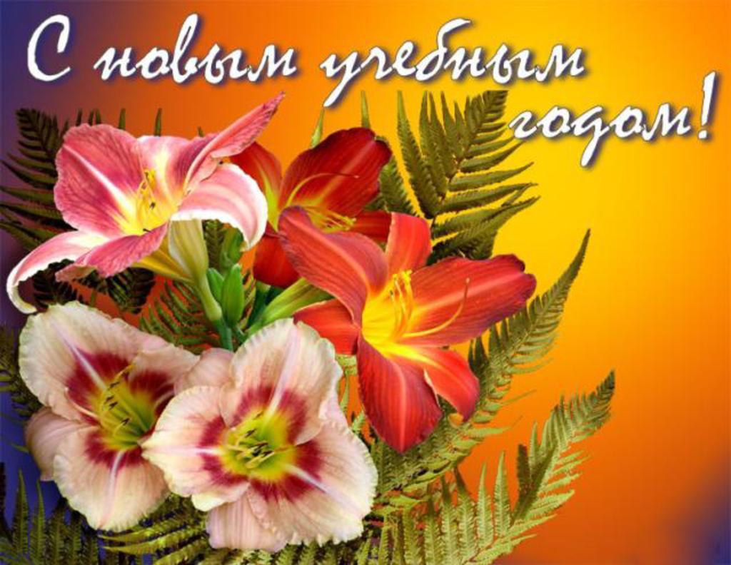1430822555_kartinki_s_1_sentyabrya-52