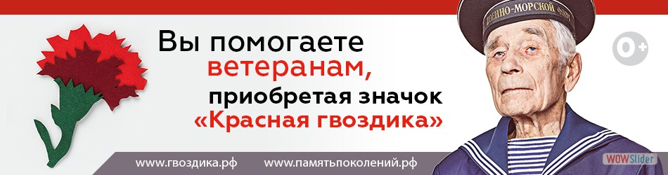 banner_gvozdika
